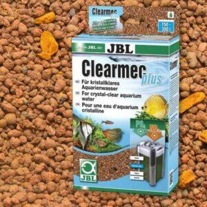 jbl clearmec plus szűrőanyag
