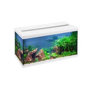 akvárium szett