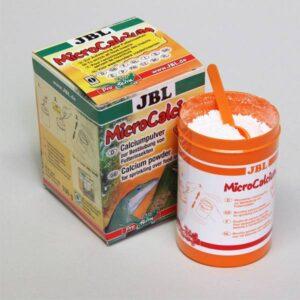 JBL Microcalcium hüllőknek