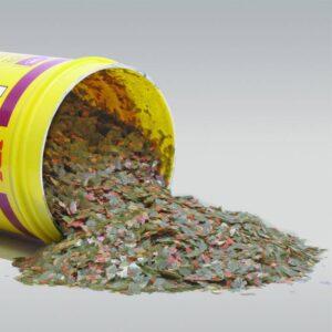 JBL Novoguppy guppi eleség