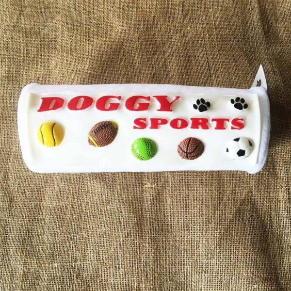 Kutya játék