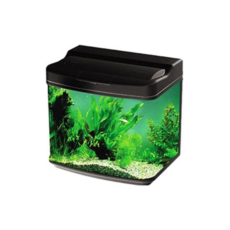 Resun komplett akvárium 65l
