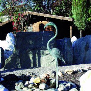 TIP WP 500-10 R szivattyú vízköpőhöz