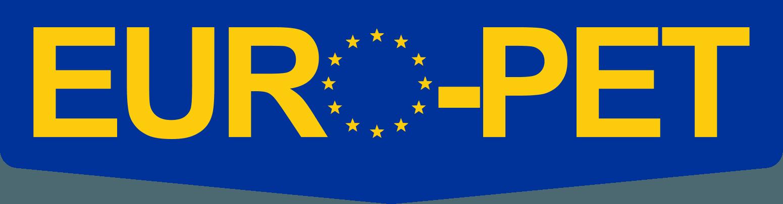 Euro-pet