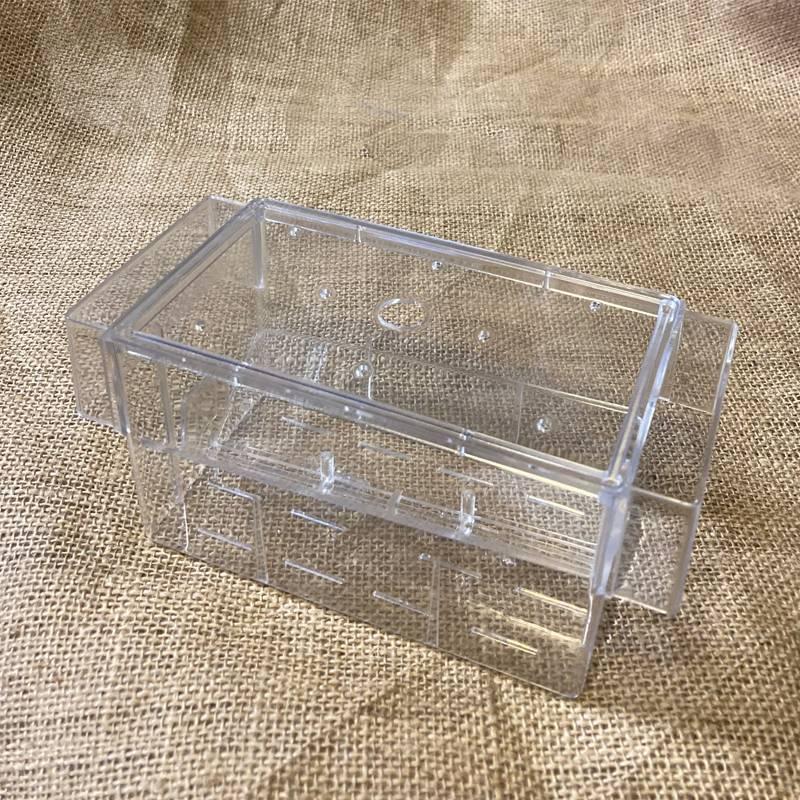 Bettataró vagy szülőszoba akvárium felszerelés
