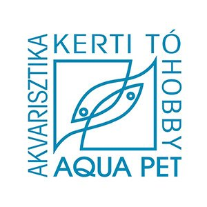 Akvarisztika, akvárium