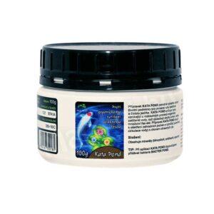 Kata pond 100g fonalas alga elleni szer