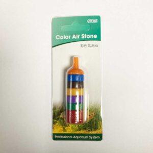 műanyag levegő porlasztó